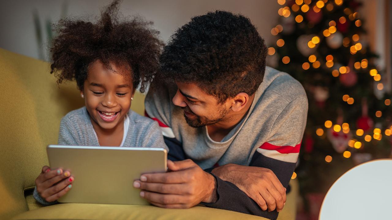Dez Desenhos E Filmes De Natal Para Assistir Com As Crianças