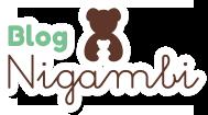 Blog da Nigambi