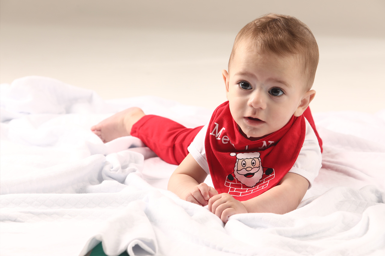 Natal do bebê